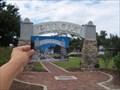 Image for Biloxi Visitor's Center, Biloxi, Mississippi