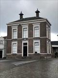 Image for Stavenisse, NL