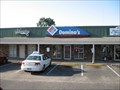 Image for Domino's - Wares Ferry Road - Montgomery, Alabama