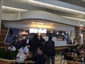 Image for Wahoo's - Terminal 6 - Los Angeles, CA
