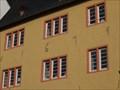 Image for 1614 - St. Michael-Gymnasium - Bad Münstereifel - NRW / Germany