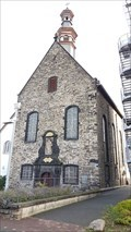 Image for Hospitalkirche - Andernach, RP, Germany