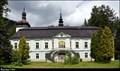 Image for Zámek Horní Maršov / Chateau Horní Maršov (North-East Bohemia)