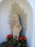 Image for Mission Mosaic  -  San Diego, CA
