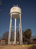 Image for Bella Vista Village Water Tower - AR