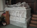 Image for Tomb  - St Peter's Church - Berkhamsted, Herts