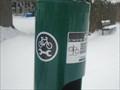 Image for Storybook Gardens Bike Repair - London, Ontario