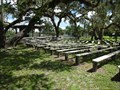 Image for Barron Park - LaBelle, Florida, USA