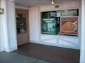 Image for Round Table Pizza Safe Haven - El Camino Real - Mountain View, CA