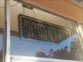 Image for Togo's Neon - San Jose, CA