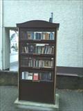 Image for Bücherschrank für Bergheim - Troisdorf/Bergheim - Germany - Northrhine-Westfalia