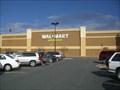Image for Wal-Mart - Mocksville, NC