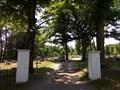 Image for Woodland Cemetery Vermontville Mi.