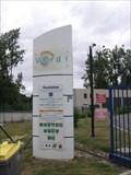 Image for DO -- Ecostation -- Lamorlaye -- France