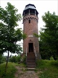 Image for Martinsturm, Klingenmünster Germany