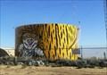 Image for Tiger Water Tank - Los Lunas, NM