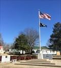 Image for Langdale Veterans Memorial - Valley, AL