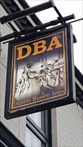 Image for DBA, Dunton Bassett Arms - Dunton Bassett, Leicestershire
