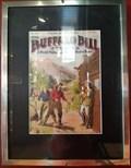 Image for Buffalo Bill - Sainte-Luce, Pays de la Loire, France