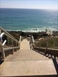 Image for El Portal Trail - San Clemente, CA