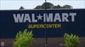 Image for Wal-Mart Supercenter - Cedar City, Utah