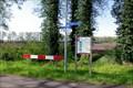 Image for 27 - Radewijk - NL - Fietsnetwerk Vechtdal