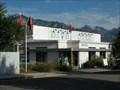 Image for Dive Utah - Holladay, UT