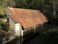 Image for Lavoir à Griselles - Loiret - France