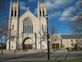 Image for Sacred Heart Cathedral, Rochester, NY