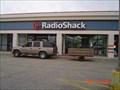 Image for Radio Shack #01-1924 Spring Lake, NC 28390