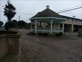 Image for Fernandez Park Gazebo - Half Moon Bay, CA