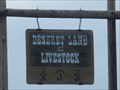 Image for Deseret Land and Livestock - Woodruff, UT