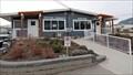 Image for Westside Community Food Bank - Westbank, BC