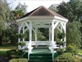 Image for The Rose Circle Gazebo - Tampa, FL