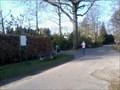 Image for 99 - Eindhoven - NL - Fietsroutenetwerk De Kempen