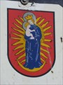 Image for Coats of Arms - Kruft, Rhineland-Palatinate, Germany