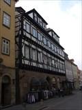 Image for Münzmeisterhaus - Coburg, Bayern, D
