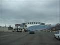 Image for Ogden, Utah