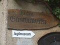 Image for Jagdmuseum Falkenstein at the Burg Falkenstein (Oberpfalz) - BY / Germany