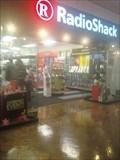 Image for Radio Shack - Northgate Mall - San Rafael, CA