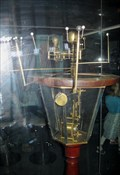 Image for Orrery - Space and Time Exhibit - World Museum, William Brown Street, Liverpool, Lancashire, UK