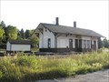 Image for Brookfield Depot - Brookfield, Wisconsin