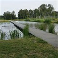 Image for Boardwalk Hornmeerpark - Aalsmeer (NL)