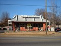 Image for 11th Street McDonald's