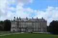 Image for Le Château de Colembert - Colembert, France