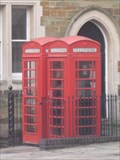 Image for Guildhall Road  - Northampton