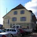 Image for Haus Salmegg - Rheinfelden, BW, Germany