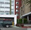 Image for Hyatt House Charger  - San Jose, CA