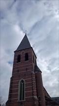 Image for NGI Meetpunt 17B53C1, kerk Wezel