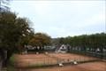 Image for TCB (Tennis Club Boulonnais) - Boulogne-sur-mer, France